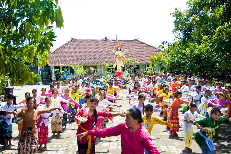 Bali 09 - 057.jpg