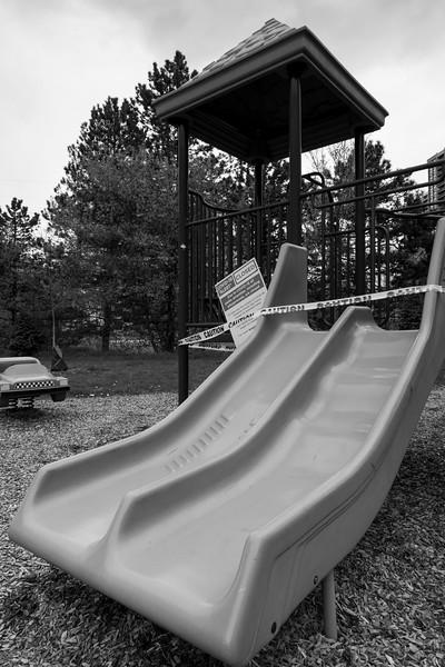 Pandemic Playground