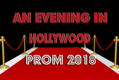2018-04-21 Hatley High Prom