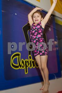 acrofit 72011 dawn-23