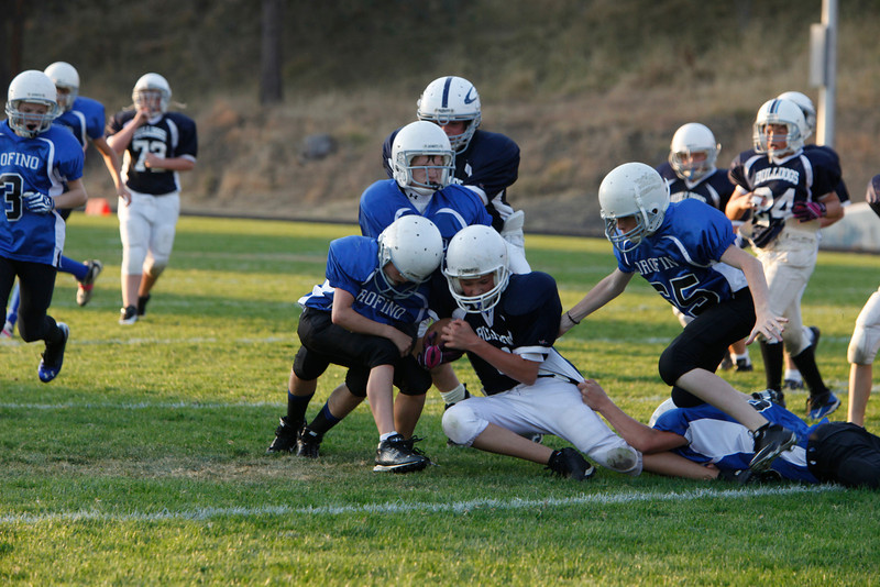 2012_GEMS-Orofino football401.jpg