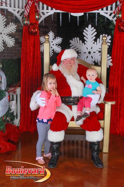 Santa 12-10-16-320.jpg
