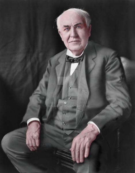 Edison - Copy.jpg