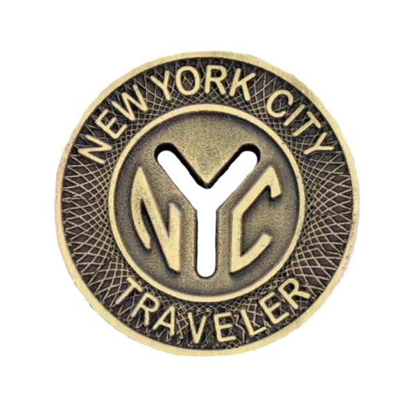 nyc-token.png