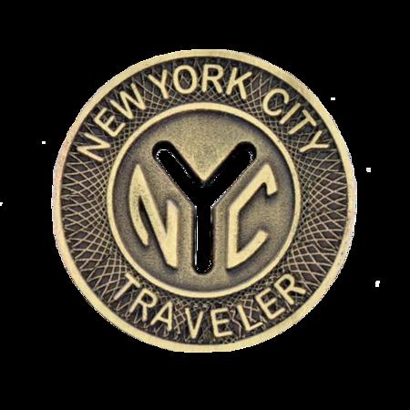 NYC Traveler