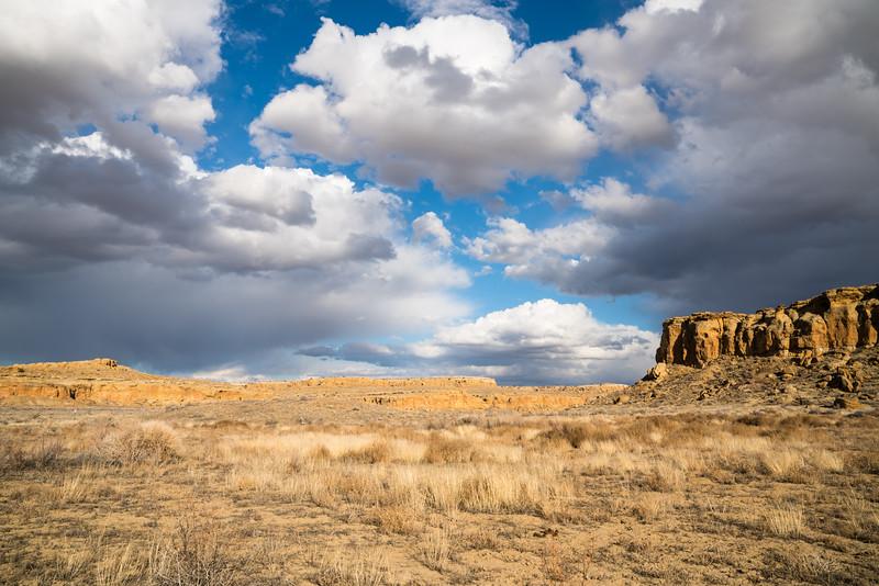 Chaco Canyon 2020-7.jpg