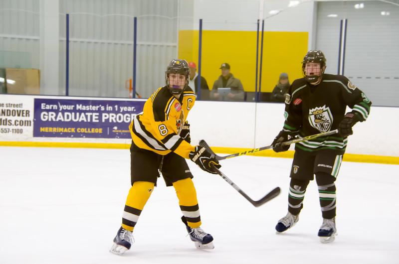 160221 Jr. Bruins Playoff vs. South Shore Kings.NEF-131.jpg