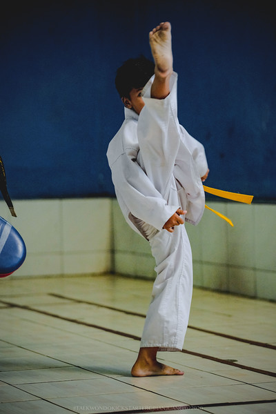 KICKSTARTER Taekwondo 02152020 0139.jpg