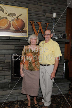 2013-9-1 Woodloch