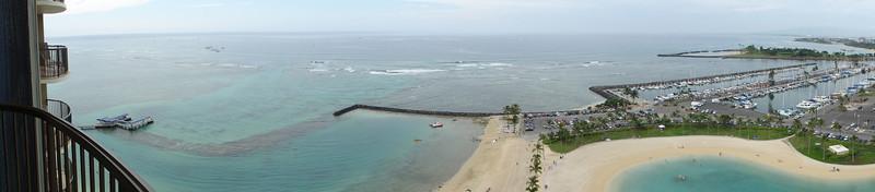 Oahu Hawaii 2011 - 155.jpg