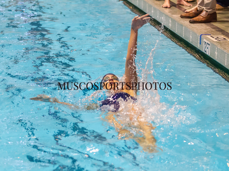 Swimming-diving vs Seton Hall_238.jpg