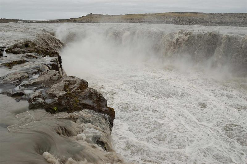 Iceland 6-23-3 061.jpg