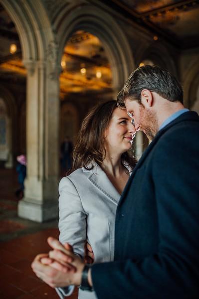 Tara & Pius - Central Park Wedding (280).jpg