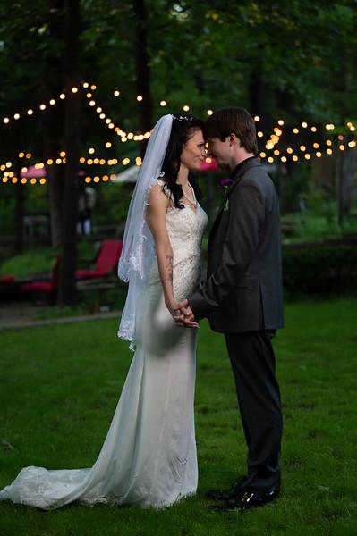 G and S wedding photos-313.jpg