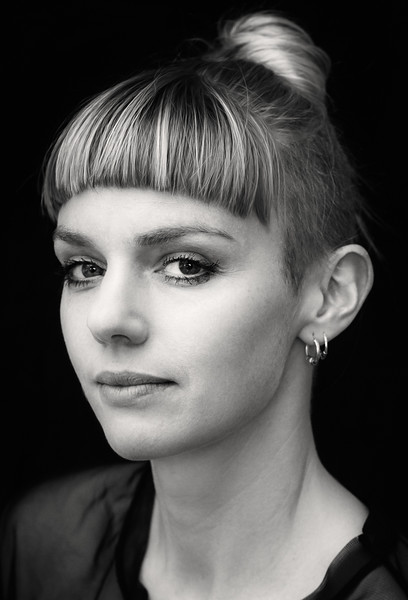 Olivia Crow Portraits  3.11.16-38(2).jpg