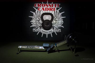 Crossfit Cadre