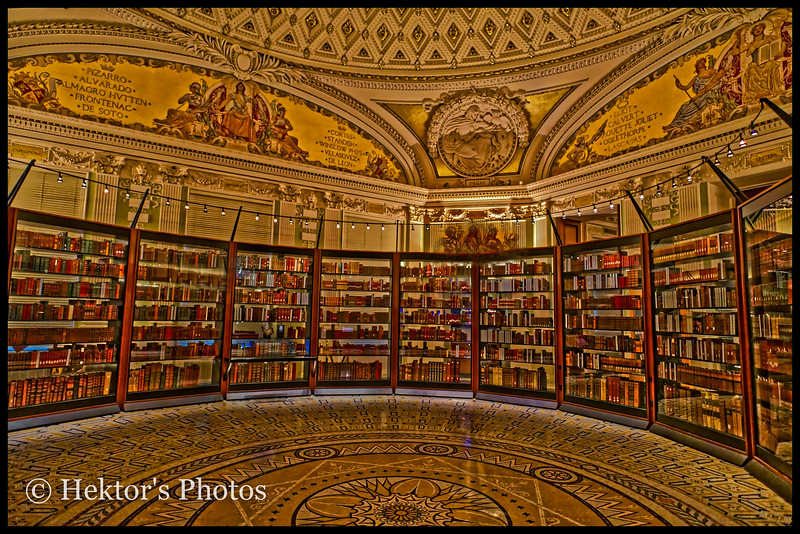 Library of Congress-10.jpg