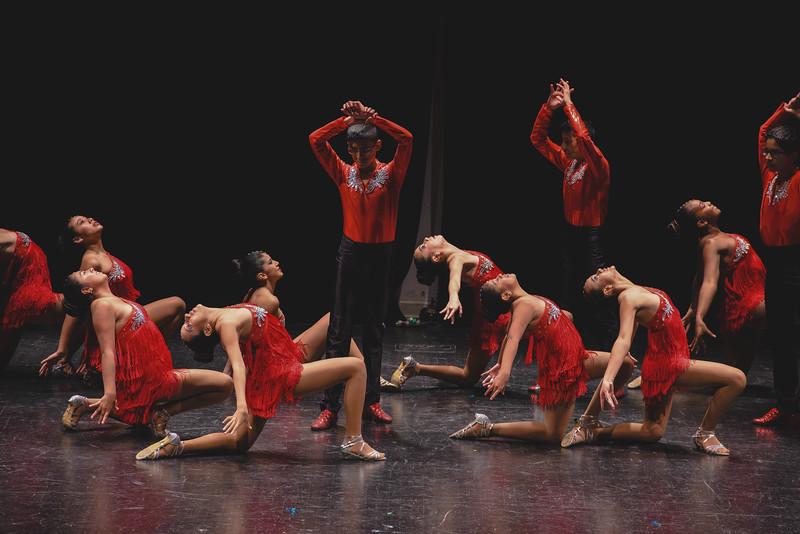 Baila Con Migo-117.jpg