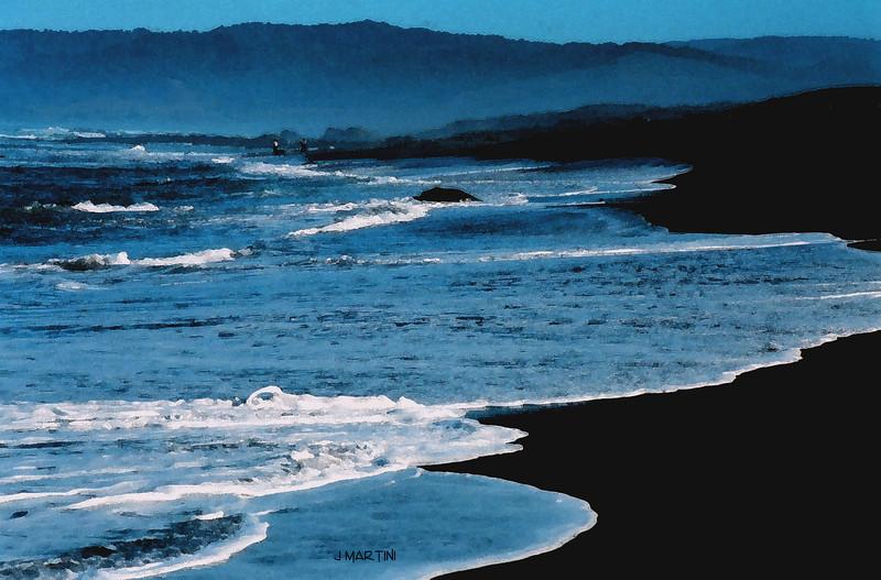black, white and blue 11-1-2008.jpg