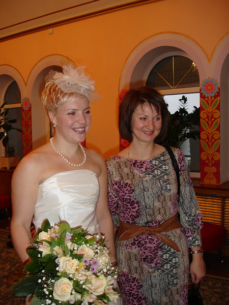 2010-11-20 Свадьба Телицыных 025.JPG