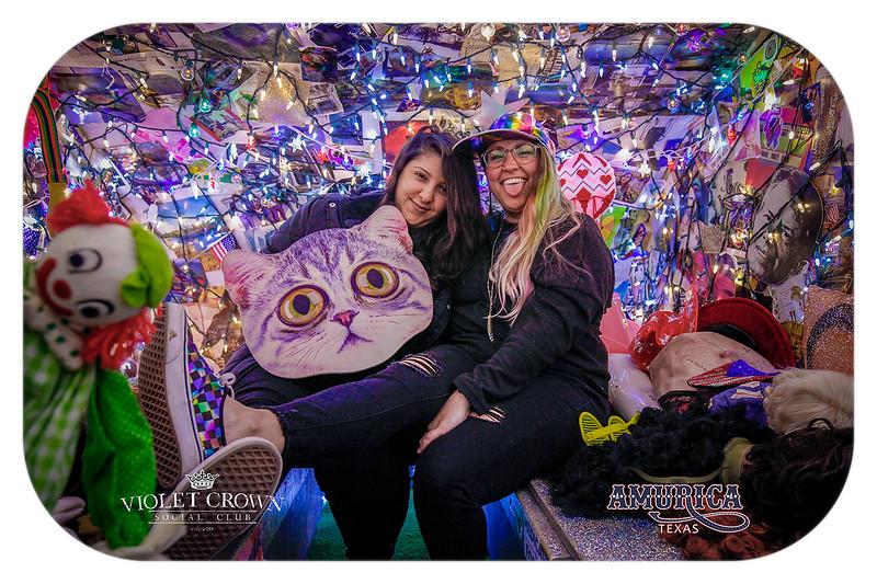 Violet Crown Social Club 01-31-20-2694.jpg