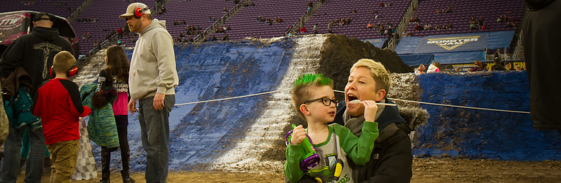 2019-MonsterJam2019-Feb17-2711-2.jpg