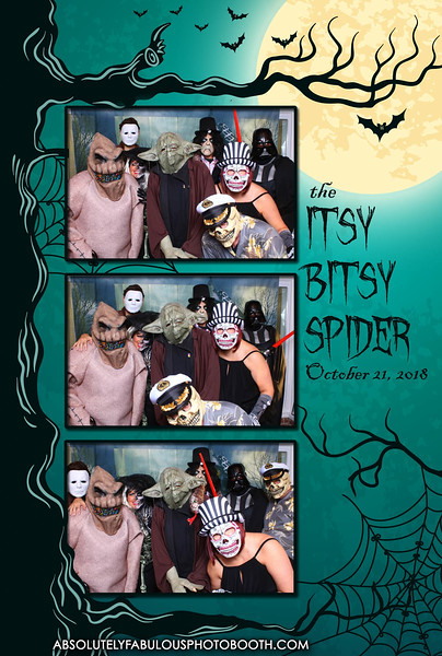Absolutely Fabulous Photo Booth - (203) 912-5230 -181021_174941.jpg