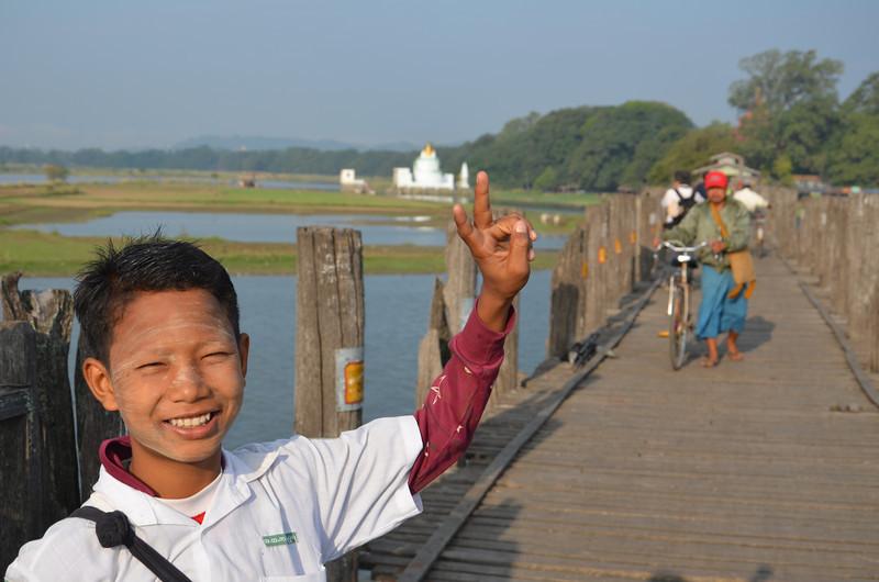 DSC_4964-school-boy-on-bridge.JPG