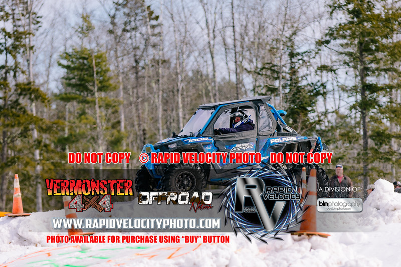 Snowbog-VI-0008_02-23-19  by Brie Morrissey   ©Rapid Velocity Photo & BLM Photography 2019