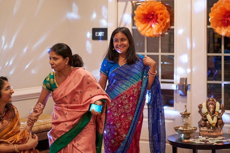 Diwali2019-0 203.jpg
