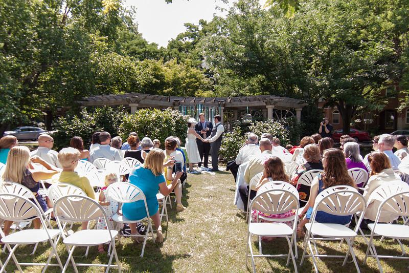 kindra-adam-wedding-347.jpg