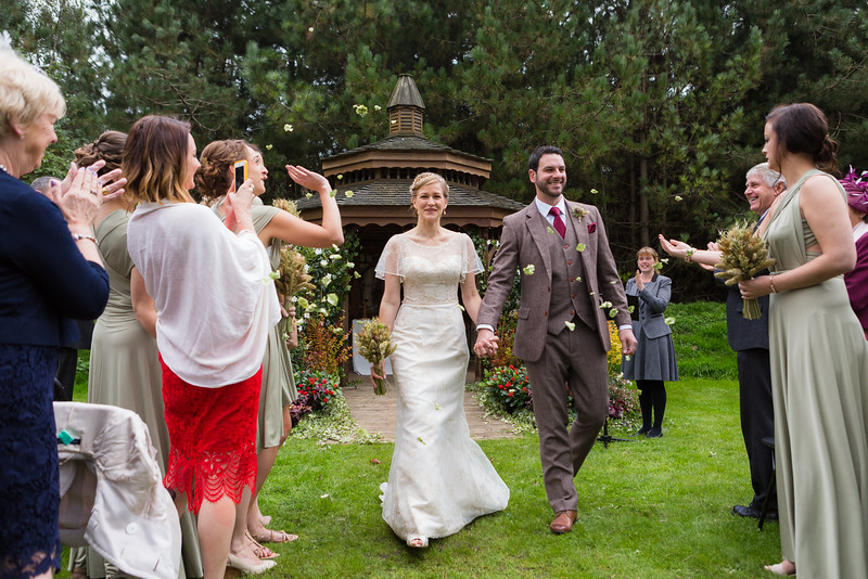 Emily & Jay Wedding_266.jpg