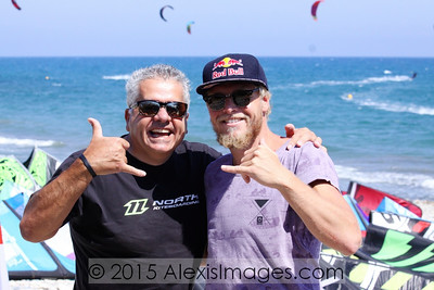 KIng of Kite 2015 - All images - Unedited