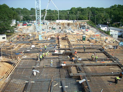 VH Construction