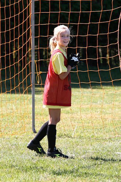 Essex Rec Soccer 2009 - 53.JPG
