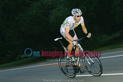 CRCA/Accelerade Central Park Classic 6/30/12 part 1 and 2..