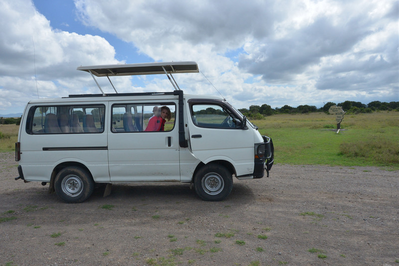 East Africa Safari 49.jpg