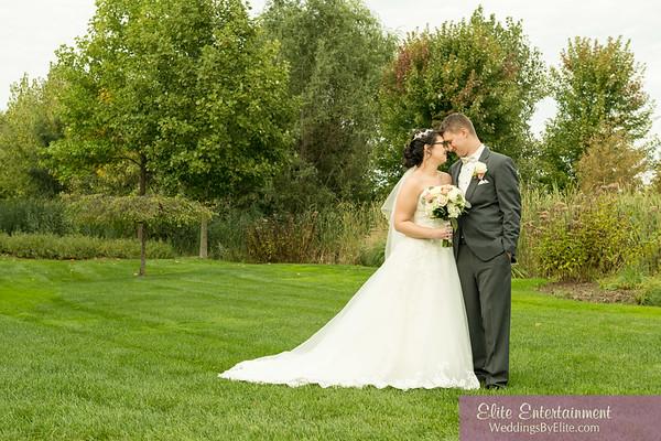 10/05/19 Smedley Wedding