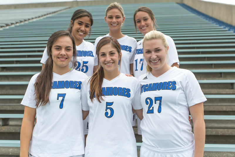 WSOC_TeamPhotos-12.jpg