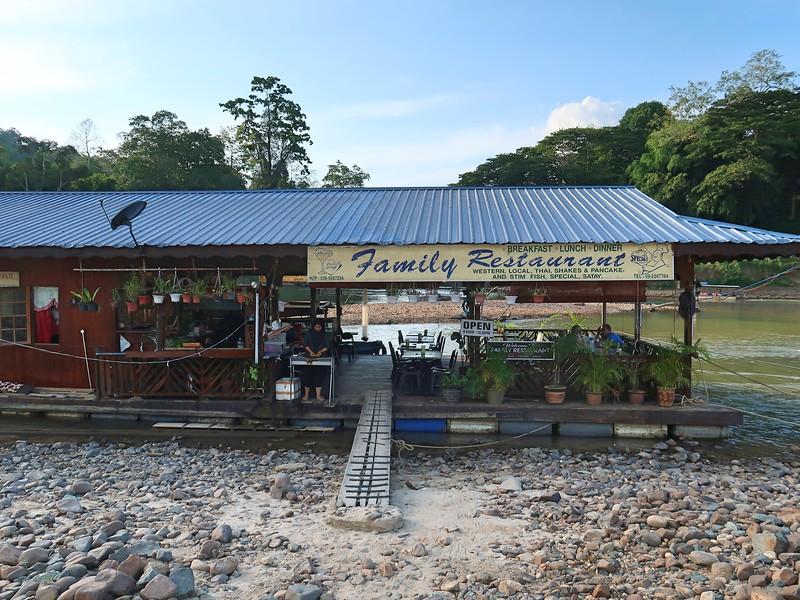 IMG_5247-family-restaurant.jpg
