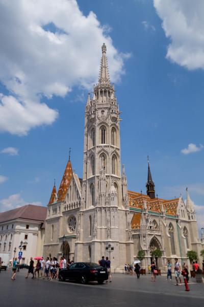Budapest_Hungary-160701-31.jpg