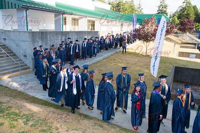 SOCC 2016 Graduation