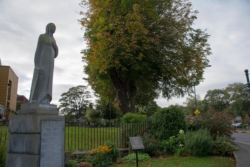 Ireland269.jpg