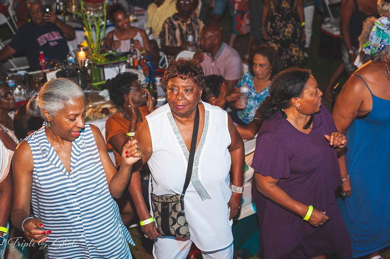 Jazz Matters Harlem Renaissance 2019-433.jpg