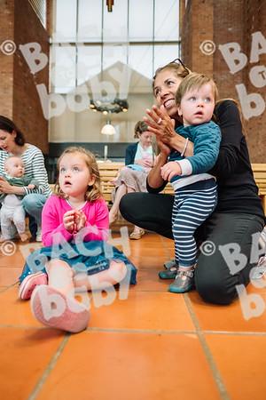 © Bach to Baby 2018_Alejandro Tamagno_Dulwich Village_2018-09-10 022.jpg