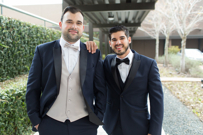Houston Wedding Photography ~ Brianna and Daniel-1132-2.jpg