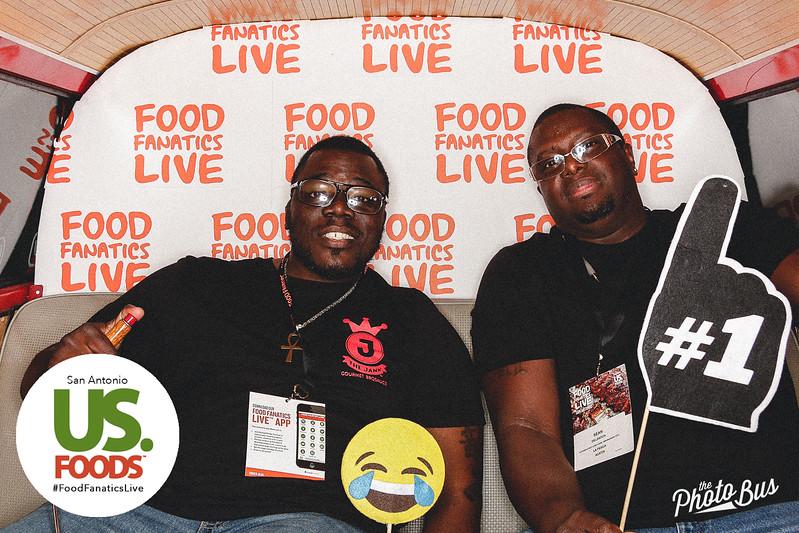us-foods-photo-booth-210.jpg