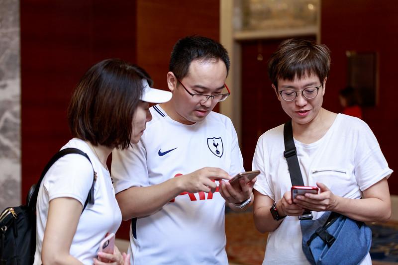 AIA-Achievers-Centennial-Shanghai-Bash-2019-Day-2--085-.jpg