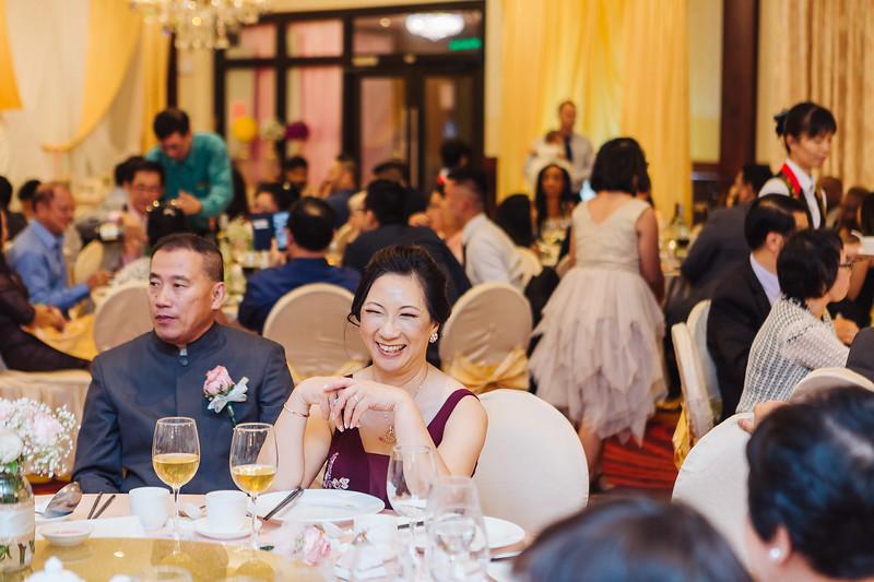 2018-09-15 Dorcas & Dennis Wedding Web-1160.jpg