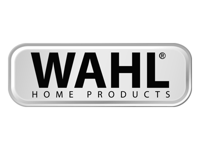 wahl-logo400x300.png